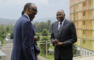 AFRICA CEO FORUM : Le Premier Ministre ivoirien, M. Amadou Gon Coulibaly, rassure les investisseurs sur l'environnement des affaires en Côte d'Ivoire et exprime sa foi dans l'intégration africaine