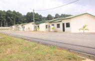 Gouvernance économique: La Côte d'Ivoire va faire appel à des opérateurs internationaux pour relancer son programme de logements sociaux