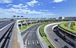 Infrastructure économique: Le secteur des transports a monopolisé 38,6% des projets en Afrique en 2018 selon le cabinet Deloitte