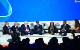 Africa CEO Forum: Lever les obstacles à la mise en place effective du marché commun africain