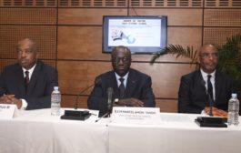 Diplomatie économique: Le secteur privé plaide pour l'adoption de stratégies inclusives