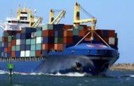 Compétitivité économique: Le Ghana prend une décision forte pour soutenir son économie