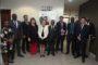 A l'occasion du forum économique ivoiro-belge: Le Directeur Exécutif de la CGECI, M. Stéphane Aka-Anghui, a présenté les perspectives du Secteur privé pour le développement économique de la Côte d'Ivoire