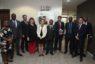 Visite de travail: Une délégation de Députés français échange avec le Patronat ivoirien sur la dynamique du développement du secteur privé