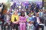 La Banque mondiale veut investir 15 milliards $ dans le capital humain en Afrique d'ici 2023