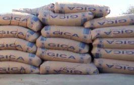 Diversification économique : Du ciment algérien exporté vers la Côte d'Ivoire