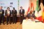 Coopération: Le Forum des affaires UE-CI, un engagement pour le développement du secteur privé ivoirien