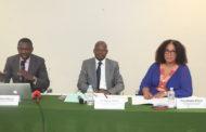 Environnement des affaires: les acteurs du secteur privé échangent sur l'élaboration de la politique nationale de gouvernance