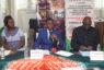 Conférence de presse de lancement du Forum économique Guinée-Côte d'Ivoire