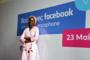 Entreprise digitale: «Boost avec Facebook» débarque à Abidjan