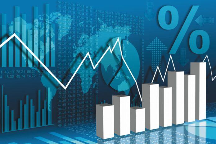 Afrique subsaharienne : Les revenus des activités de banque d'investissement ont été les plus faibles en 5 ans pour un premier trimestre