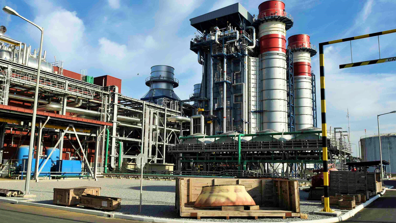 Investissement: L'Etat ivoirien obtient 445 millions € des banques pour régler ses dettes envers le secteur électrique