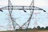 Energie: La production d'électricité enregistre une légère hausse de 0,33% pour s'établir à 9 834,93 GWh en 2018