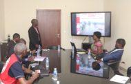 Catastrophes naturelles : La plateforme humanitaire du secteur privé de Côte d'Ivoire sensibilise ses membres
