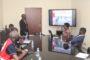 Partenariat : La CGECI disposée à accompagner le Gouvernorat du District Autonome de Yamoussoukro dans son projet de rencontres et de discussions dénommé les Entretiens de Yamoussoukro
