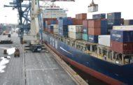 Commerce extérieur: La Côte d'Ivoire a enregistré une balance commerciale excédentaire en 2018 mais en baisse de plus de 70% par rapport en 2017