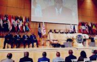 La CGECI participe aux activités annuelles du BIT et de l'OIT