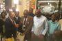 L'intelligence artificielle à la table des «Entretiens de Yamoussoukro»