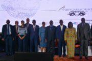 Intelligence artificielle: l'Etat de Côte s'engage à épouser la révolution technologique