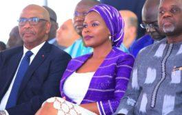 Coopération ivoiro-burkinabé : Ouverture à Abidjan du 6è Forum ouest-africain de développement des entreprises (AFRICALLIA)