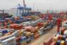 Commerce: La zone de libre-échange continentale pourrait faire progresser le PIB des pays membres de 1 % à 3 %, selon la CNUCED