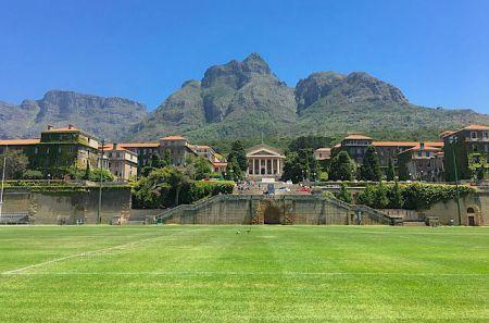 Formation: Les 13 meilleures universités africaines, selon le classement QS World University 2020