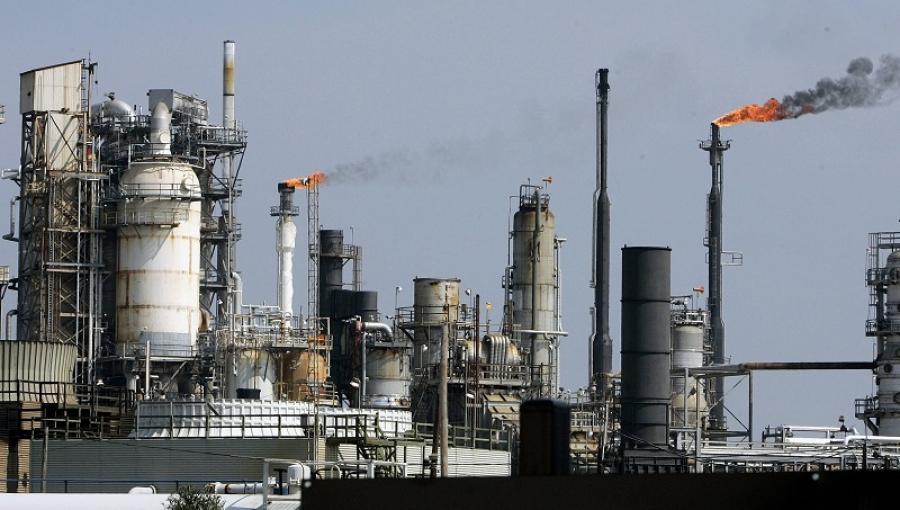Zone de libre-échange continentale: Le Nigeria réitère son attachement à prendre en considération l'intérêt de ses industries