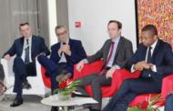 Banque: La SGCI offre un nouveau service à la clientèle fortunée