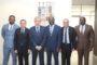 Coopération: Les entreprises algériennes draguent la Côte d'Ivoire