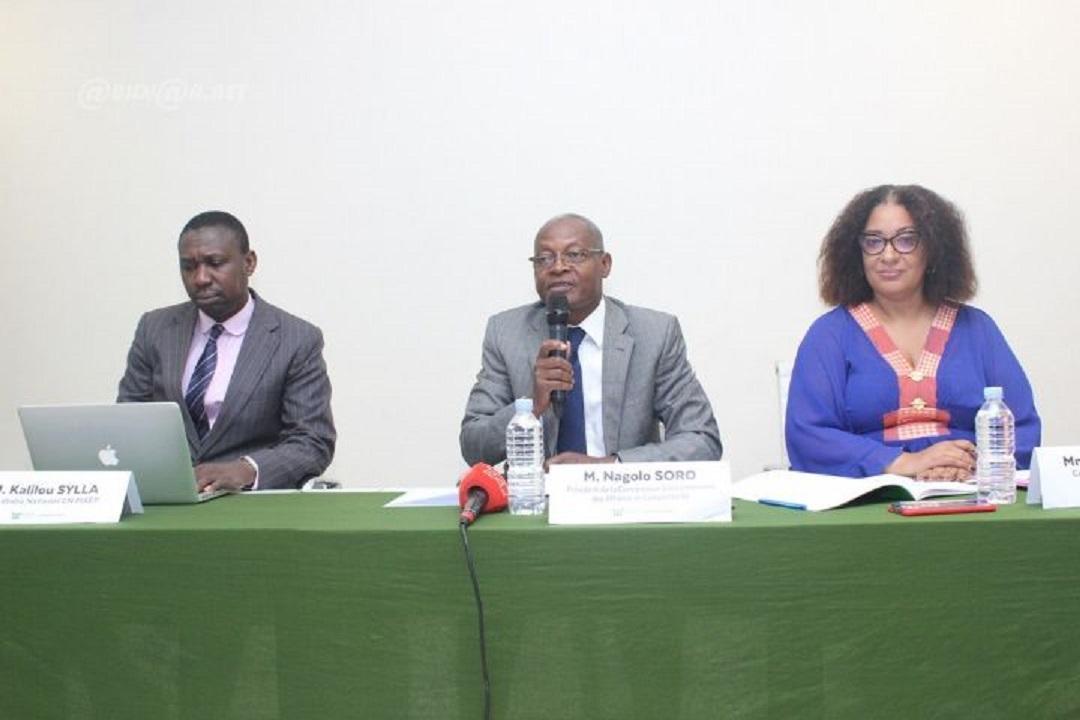 Plan National de Gouvernance: Un atelier prévu pour finaliser l'offre du secteur privé