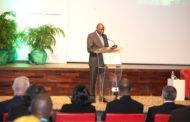 3ème forum de la diaspora: Le gouvernement veut créer un environnement des affaires davantage incitatif pour exhorter la Diaspora à investir en Côte d'Ivoire