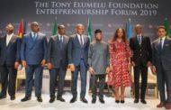 Economie: Le Président de la BAD, Akinwumi Adesina, appelle la communauté des entreprises africaines à investir des capitaux dans la jeunesse africaine