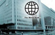 Afrique: la gestion macroéconomique s'affaiblit, mais les politiques d'inclusion sociale s'améliorent légèrement dans les pays les plus pauvres du continent