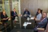 Formation: La CGECI et Sciences Po échangent sur les possibilités d'une formation continue pour les dirigeants d'entreprise
