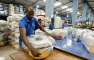 Commerce: Le Nigeria va signer l'accord relatif à la zone de Libre-Echange Continentale lors du prochain sommet de l'UA