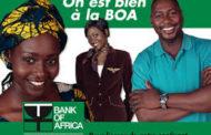 Financement des PME: Plus de 15 milliards décaissés par la BOA