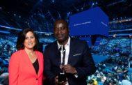 Distinction aux Etats-Unis: Le Groupe INOVA enlève le prix du Meilleur Partenaire Microsoft 2019 dans la zone UEMOA