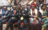 Forum d'affaires Ivoiro-Burkinabé en marge du TAC 8: l'absence des entreprises privées nationales dans l'exécution des grands travaux d'infrastructures pointée du doigt.