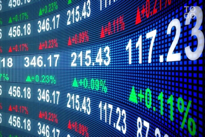 Bourse et Marché: Le CREPMF ouvre un boulevard aux agences internationales de notation