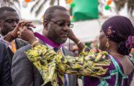 Distinction: Le Président Daouda Coulibaly élevé au grade de Commandeur dans l'ordre du mérite de la solidarité