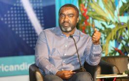 Freddy Tchala n'est plus Directeur Général de MTN Côte d'Ivoire
