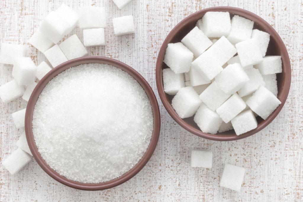 Marché mondial du sucre: L'Organisation Internationale du Sucre (ISO) annonce un déficit de 4,76 millions de tonnes en 2019/2020