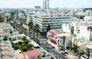 Economie: Top 10 des pays africains les plus attractifs pour les investissements en 2020, selon la Rand Merchant Bank