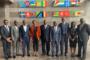 Communiquée: Nouveau Gouvernement  du 04 -09 - 2019