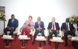 JNP 2019: Le Secteur Privé salue les efforts et fait des plaidoyers