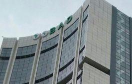Gouvernance : Rencontre des secrétaires généraux des institutions financières internationales à Abidjan