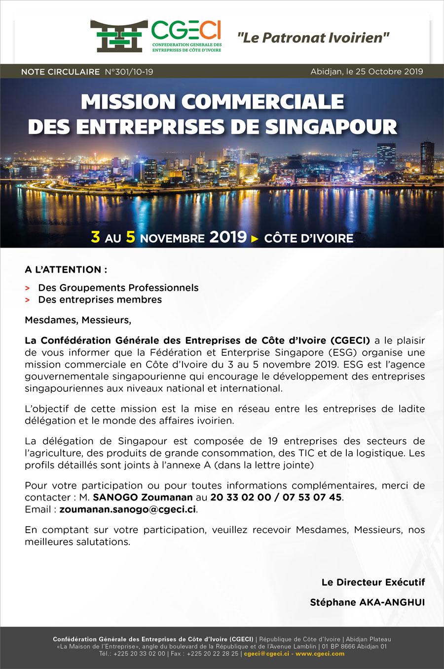 301—Mission-Commerciale-des-entreprises-de-Singapour-