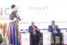 JNCE: Le Secteur privé s'engage à faire des régions de la Côte d'Ivoire des vecteurs de création de richesse