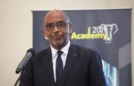 A l'ouverture de la CGECI Academy 2019: M.Jean-Marie Ackah égrène un chapelet de défis à relever pour parvenir à un environnement des affaires incitatif