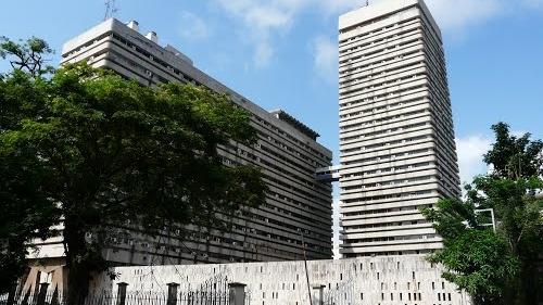 Finance: Le Trésor public ivoirien lève 165 milliards Fcfa sur le marché de l'UEMOA